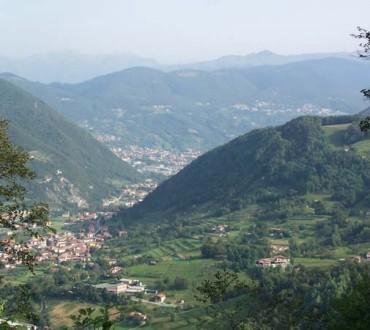 Faeto – Adrara – San Giovanni