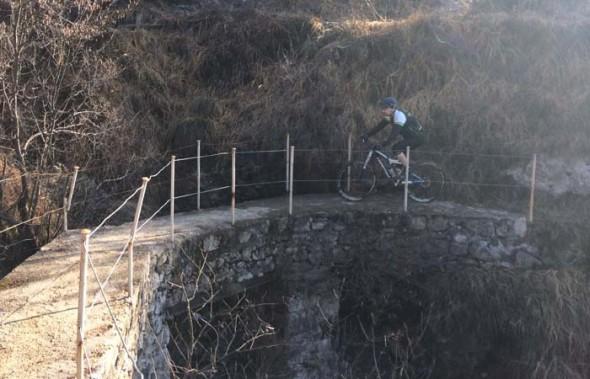 Lonno – Monte di Nese