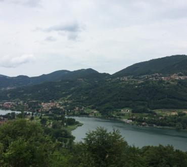 Via delle Fontane